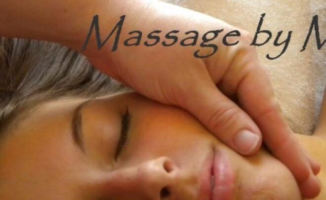 MassagebyMara