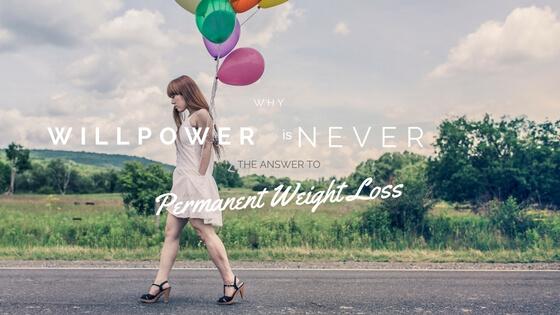 willpower (2)